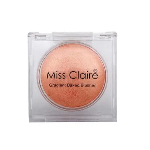 Miss Claire Gradient NO-ECP507