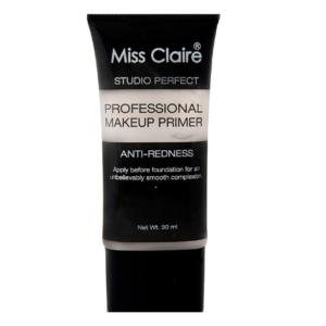 Miss Claire Studio Perfect Professional Makeup Primer, 30g