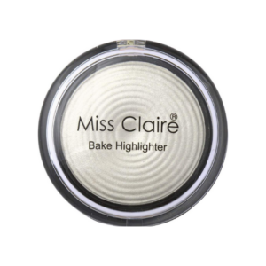 Miss Claire baked powder duo EP -504
