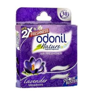 Odonil Nature Lavender