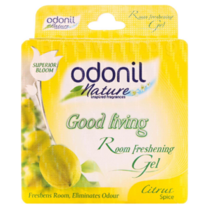Odonil Nature Citrus