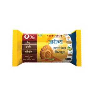 Patanjali Aarogya Biscuit