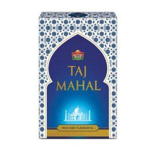 BROOKEBOND TAJ MAHAL
