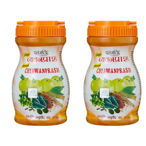 Patanjali Special ChyawPatanjali Special Chyawanprash 1kgPatanjali Special Chyawanprash 1kganprash 1kg